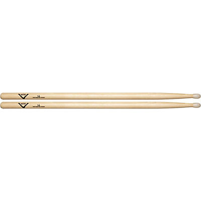 Vater American Hickory 1A Drum Sticks