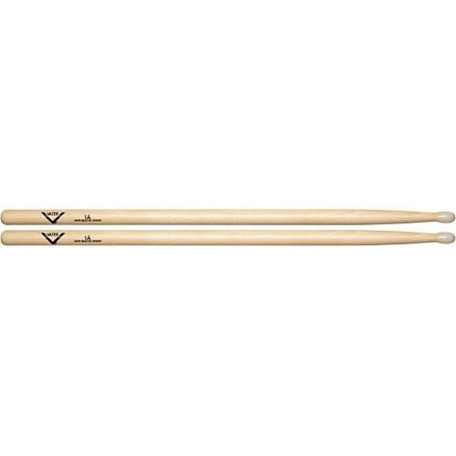 Vater American Hickory 1A Drum Sticks Nylon