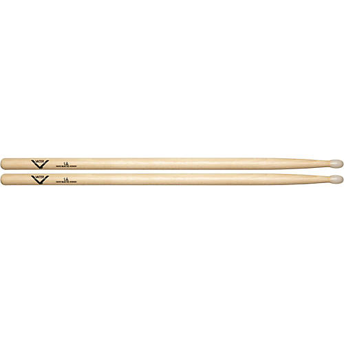 Vater American Hickory 1A Drumsticks