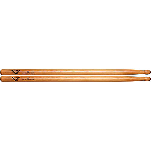 Vater American Hickory 3S Drumsticks