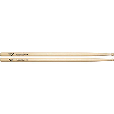Vater American Hickory 7A Drumsticks