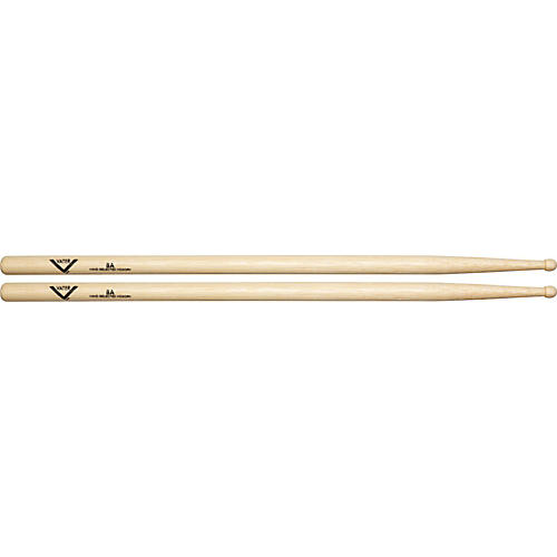 Vater American Hickory 8A Drumsticks
