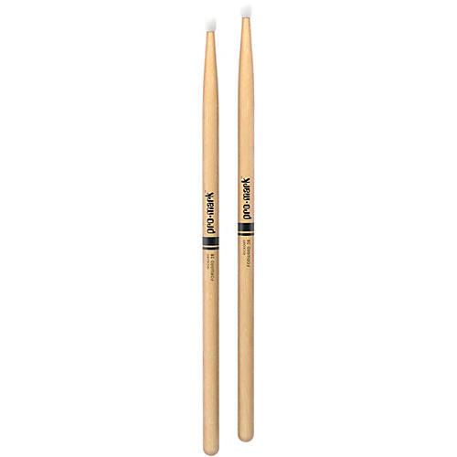 Promark American Hickory Drum Sticks Nylon 2BN