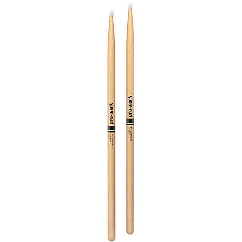 Promark American Hickory Drum Sticks Nylon 5A