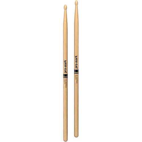 Promark American Hickory Drum Sticks Wood 5A