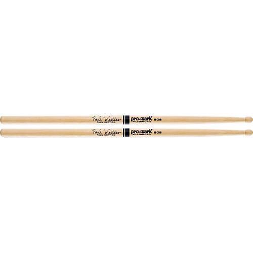 Promark American Hickory Drum Sticks Wood 808
