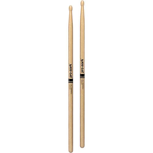 Promark American Hickory Drum Sticks Wood TXT747W