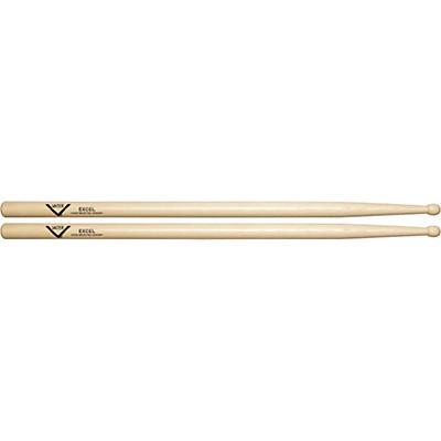 Vater American Hickory Excel Drumsticks