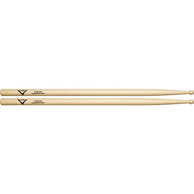 Vater American Hickory Fusion Drumsticks