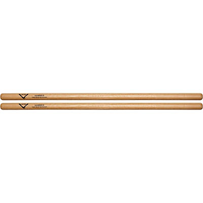 Vater American Hickory Hammer Drumsticks