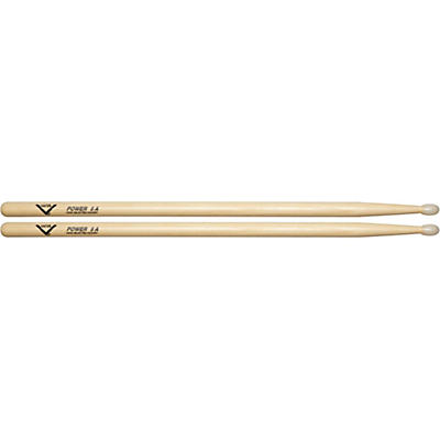 Vater American Hickory Power 5A Drumsticks