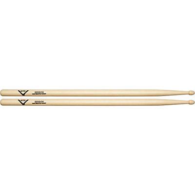 Vater American Hickory Session Drumsticks