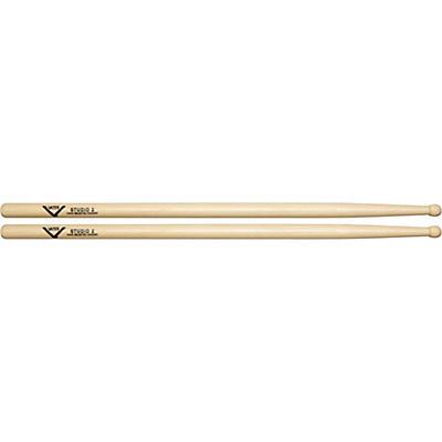 Vater American Hickory Studio 2 Drumsticks