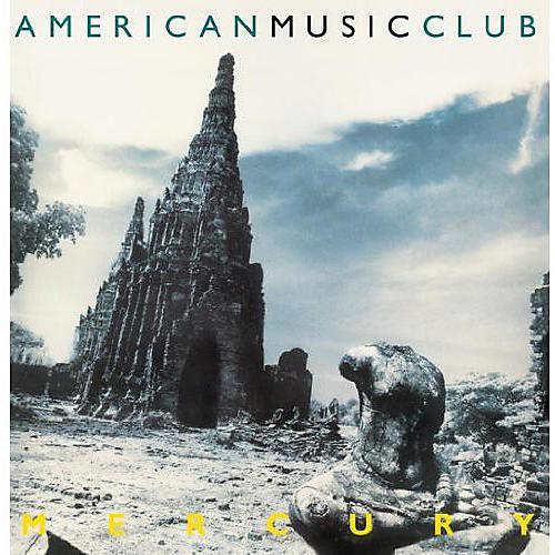Alliance American Music Club - Mercury