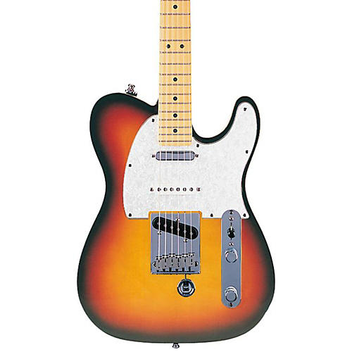 fender american nashville b bender tele electric guitar musician 39 s friend. Black Bedroom Furniture Sets. Home Design Ideas