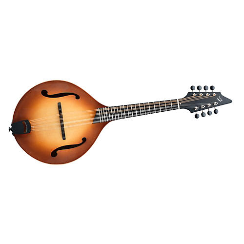 Breedlove American OF VTG O-Style Mandolin