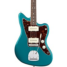 Fender American Original '60s Jazzmaster Rosewood Fingerboard Electric Guitar