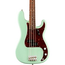 Fender American Original '60s Precision Bass Rosewood Fingerboard