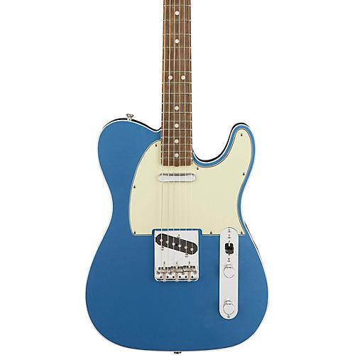 Fender American Original '60s Telecaster Rosewood Fingerboard Electric Guitar