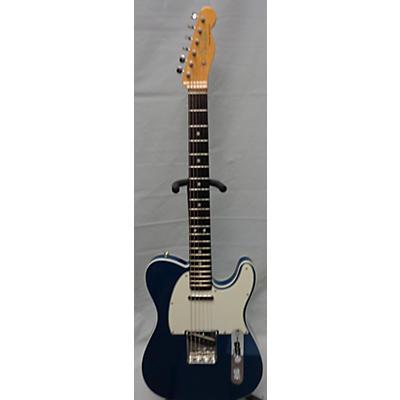 Fender American Original 60s Telecaster Solid Body Electric Guitar