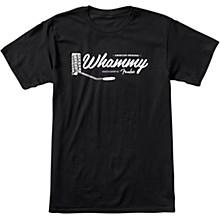 American Original Whammy T-Shirt Medium Black