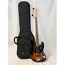 Fender American Performer Jazz Bass Electric Bass Guitar