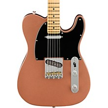 Fender American Performer Telecaster Maple Fingerboard Electric Guitar
