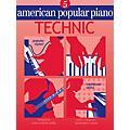 Novus Via American Popular Piano (Level Five - Technic) Novus Via Music Group Series Written by Christopher Norton thumbnail