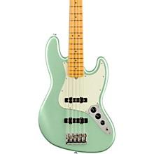 Fender American Professional II Jazz Bass V Maple Fingerboard
