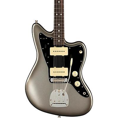 Fender American Professional II Jazzmaster Rosewood Fingerboard Electric Guitar