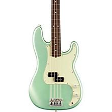 Fender American Professional II Precision Bass Rosewood Fingerboard