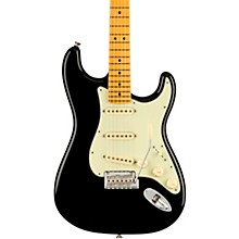 Fender American Professional II Stratocaster Maple Fingerboard Electric Guitar
