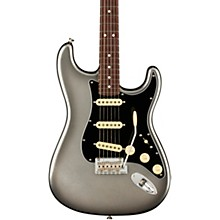 Fender American Professional II Stratocaster Rosewood Fingerboard Electric Guitar