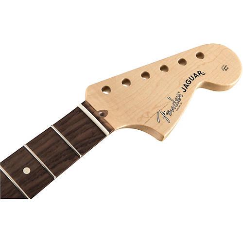 Fender American Professional Jaguar Neck with Rosewood Fingerboard