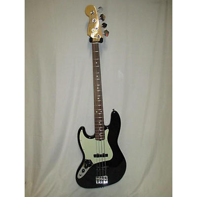 Fender American Professional Jazz Bass LH Electric Bass Guitar