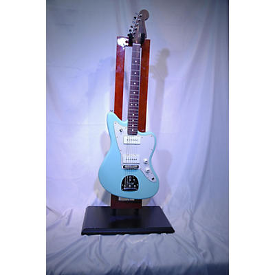 Fender American Professional Jazzmaster Limited Edition Rosewood Neck Solid Body Electric Guitar