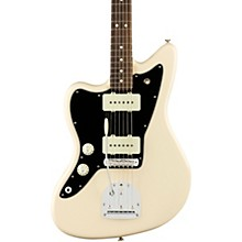 Open BoxFender American Professional Jazzmaster Rosewood Fingerboard Left-Handed Electric Guitar