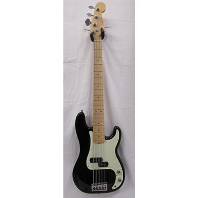 Fender American Professional Precision Bass V Electric Bass Guitar