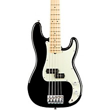 Open BoxFender American Professional Precision Bass V Maple Fingerboard