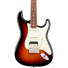 American Professional Stratocaster HSS Shawbucker Rosewood Fingerboard Electric Guitar 3-Color Sunburst