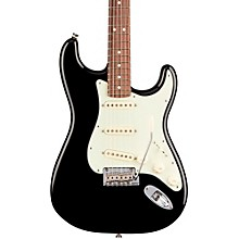 Open Box Fender American Professional Stratocaster Rosewood Fingerboard Electric Guitar