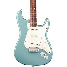 Fender American Professional Stratocaster Rosewood Fingerboard Electric Guitar