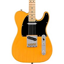 Open BoxFender American Professional Telecaster Maple Fingerboard Electric Guitar