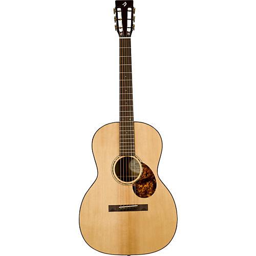 Breedlove American Series 000-SSe Acoustic-Electric Guitar
