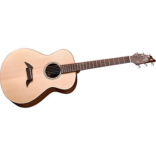 Breedlove American Series C20/SM Full Gloss Acoustic Guitar