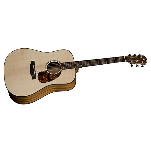 Breedlove American Series D/SSe Acoustic-Electric Guitar