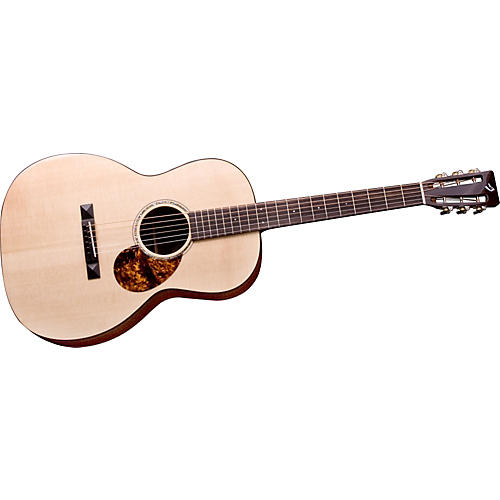 Breedlove American Series OOO/SM Full Gloss Acoustic Guitar