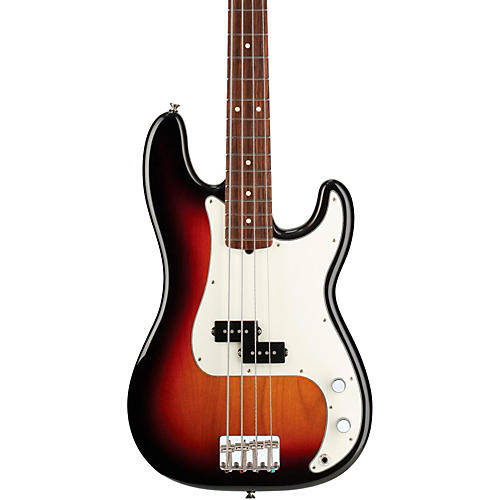 Fender American Special Precision Bass