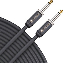 American Stage Instrument Cable 20 ft.