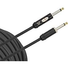 Open BoxD'Addario Planet Waves American Stage Kill Switch Instrument Cable